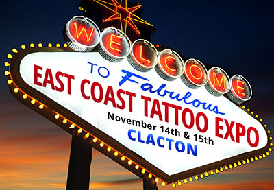 Conventions rising phoenix tattoo for East coast tattoo body piercing